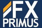 FXPrimus 150x100