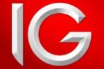 IG 150x100