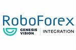 RoboForex 150x100