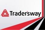Tradersway 150x100