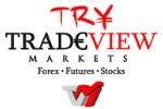 Tradeviewer 150x100