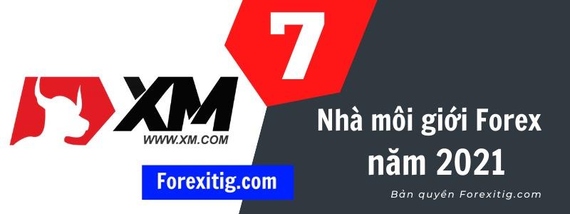 XM 2021