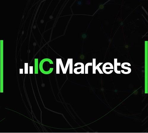 ICMarkets bổ sung hơn 950