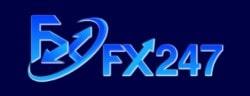 FX247 lừa đảo