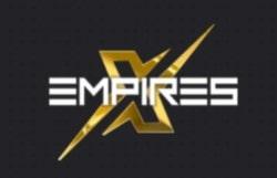 Empiresx cẩn thận scam