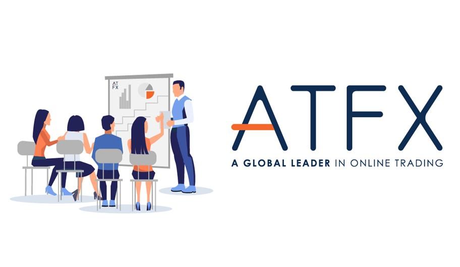 Giáo dục khách hàng trên sàn ATFX