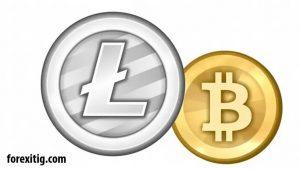 Litecoin vs Bitcoin có gì khác nhau