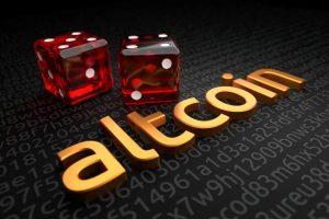 Những Altcoin tiềm năng