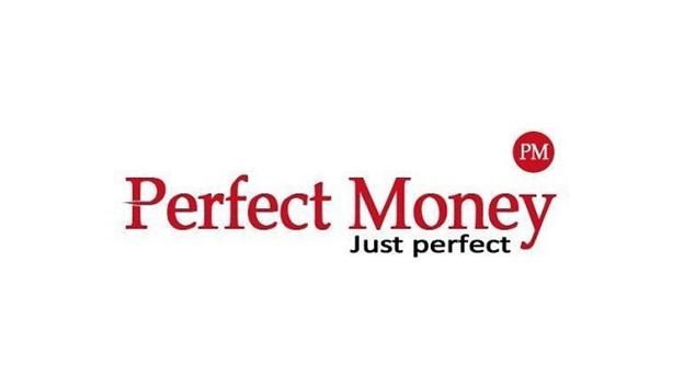 Perfect Money là gì