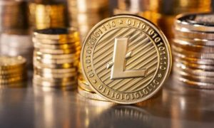 Vậy có nên đầu tư Litecoin không