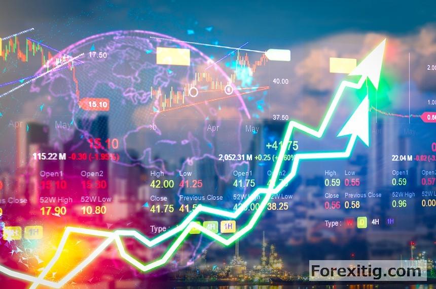 Danh sách các cổ phiếu Bluechip